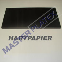 phenolic paper black