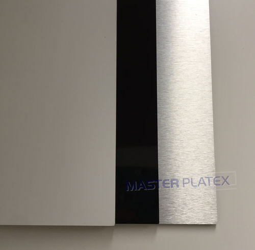 aluminum composite panel 2 till 6 mm